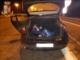 Rivoli: Arrestato passeur marocchino dalla Polizia