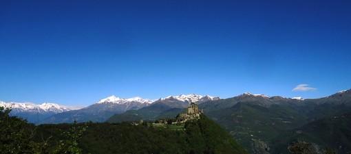 C'è molto da fare e da vedere nel prossimo weekend in Val di Susa