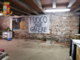 Anarchici: arrestato dalla Digos di Torino 40enne che fabbricava plichi esplosivi (VIDEO)