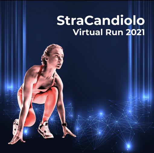 Ritorna la Stracandiolo Virtuale e si corre per festeggiare i 35 anni della Fondazione Piemontese per la ricerca sul cancro