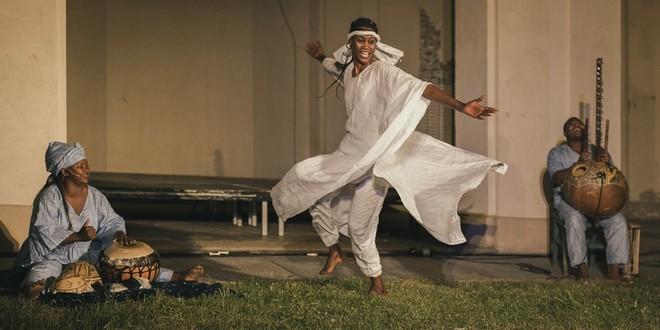 17 spettacoli, 11 incontri, 3 mostre, oltre 100 ospiti: tutti i numeri del Festival delle Migrazioni