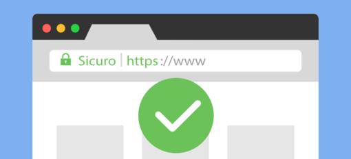 A cosa servono i certificati SSL?