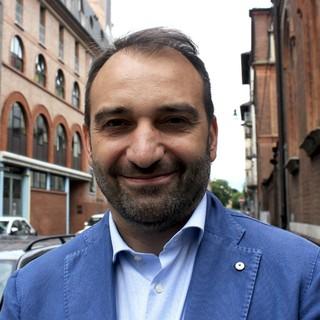 Stefano Lo Russo
