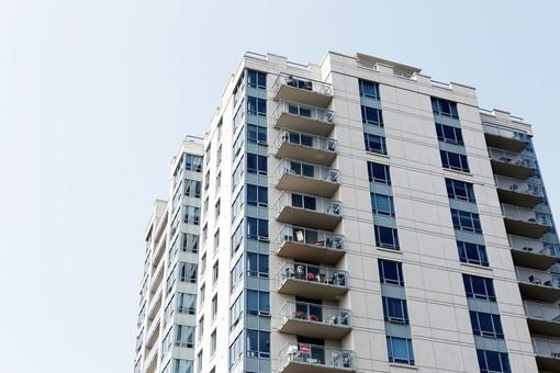 Sopraelevazione in condominio: un diritto con delle limitazioni