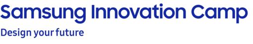 Samsung Innovation Camp, si chiude l'edizione 2021
