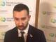 """La Regione Piemonte contro l'inquinamento: """"In arrivo 180 milioni, il 2020 sarà l'anno della svolta green"""" [VIDEO]"""