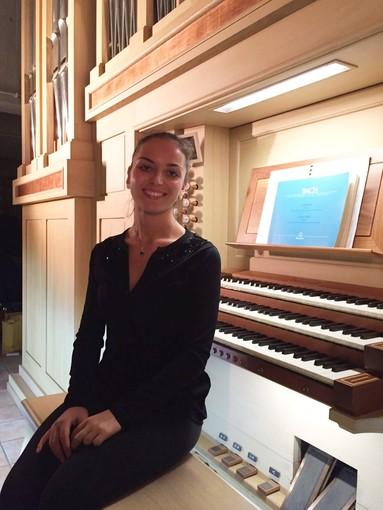 Organalia incontra la Sardegna: due appuntamenti musicali nel Canavese