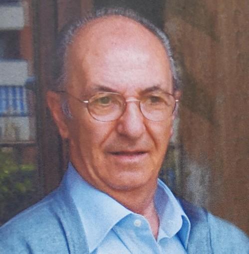 Salvatore Tirrito