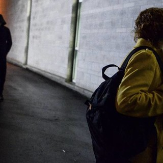Aggressioni e violenza sulle donne, 3 arresti della Polizia in 24 ore