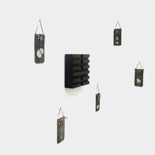 Fernando Sinaga in mostra al MAO dal 30 ottobre