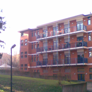 Foto del Comune di Torino