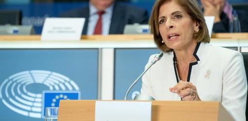 Giornata mondiale senza tabacco 2021: dichiarazione della Commissaria per la Salute e la sicurezza alimentare Stella Kyriakides