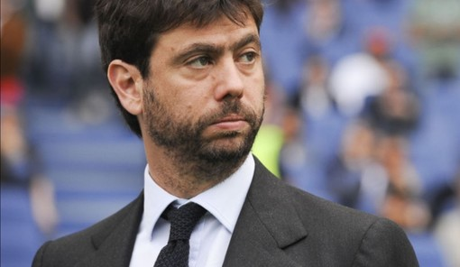 """Juve, dopo l'eliminazione di ieri si riflette su Sarri. Agnelli: """"Champions deludente"""""""