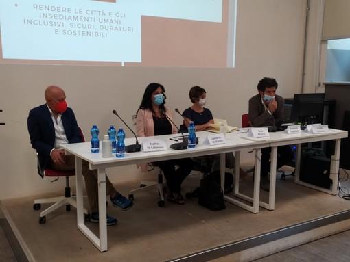 """La """"Scuola delle mamme"""" di Mirafiori Nord diventa un progetto di formazione e cittadinanza attiva dedicato alle donne"""