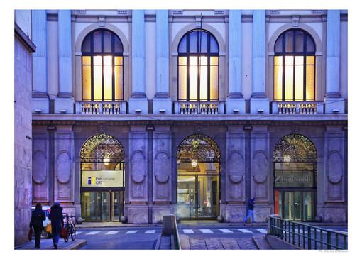 Spettacolo, dalla Fondazione CRT 1,5 milioni di euro per 137 eventi di musica, teatro e danza