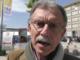 """Salizzoni e Rossi (Pd): """"Si finanzino più borse di studio per i medici con il Riparti Piemonte"""""""