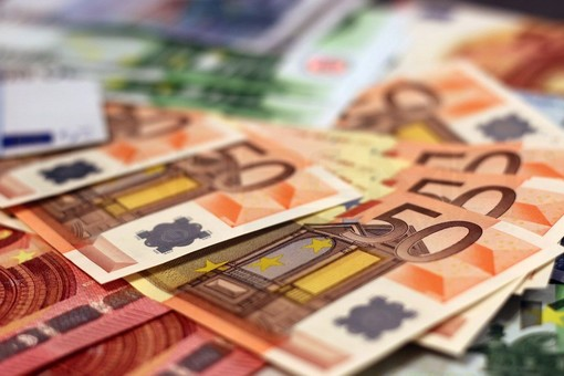 """Il Pd guarda ai Recovery Fund per Torino: """"Pronte le nostre proposte per la sindaca Appendino"""""""