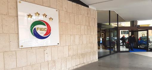 La Commissione Medica della FIGC prepara il protocollo per l'eventuale ripartenza del calcio
