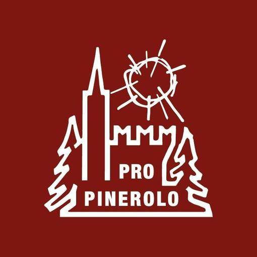 La Pro Pinerolo al voto domenica: ecco i nomi dei candidati