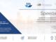 Speedwork, incontro dedicato ad aziende e professionisti per ampliare le possibilità di business