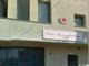 Una nuova sede per la Croce Rossa di Brandizzo grazie alla donazione di un cittadino