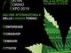 """Salone della Canapa, annullato l'evento. Gli organizzatori: """"Inevitabile, dopo l'attacco di Salvini"""""""