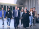 """L'Università condanna gli incidenti e le tensioni delle ultime 24 ore al Campus Einaudi e al Rettorato: """"Violenze inaccettabili"""""""