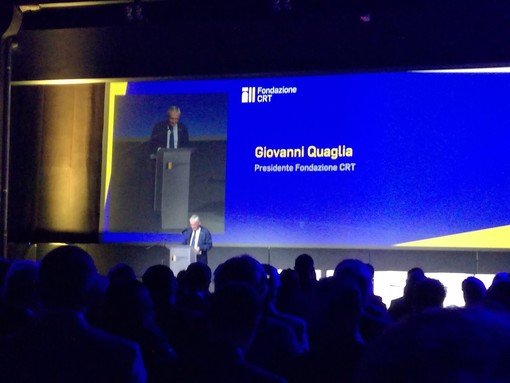"""Nuovo piano Unicredit, Quaglia: """"Progetto coraggioso, ma si presti attenzione anche ai dipendenti. Gli esuberi? Vanno governati"""""""