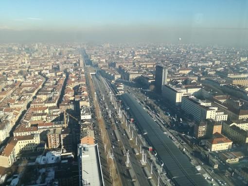 Riscaldamento e qualità dell'aria: non a norma quasi un impianto termico su tre