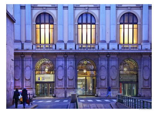 Covid, da Fondazione Crt fino a 25 mila euro per mostre e collezioni anche digitali