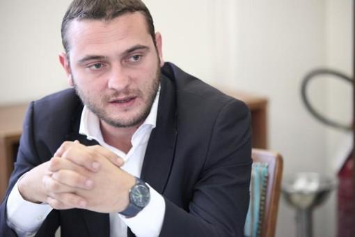 """Magliano (Moderati) attacca: """"Il Disability Manager parte in quarta, la Giunta arranca"""""""