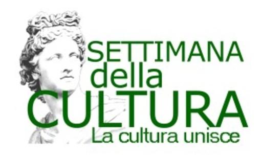 Conto alla rovescia per il via della Settimana della Cultura di UNI.VO.C.A.