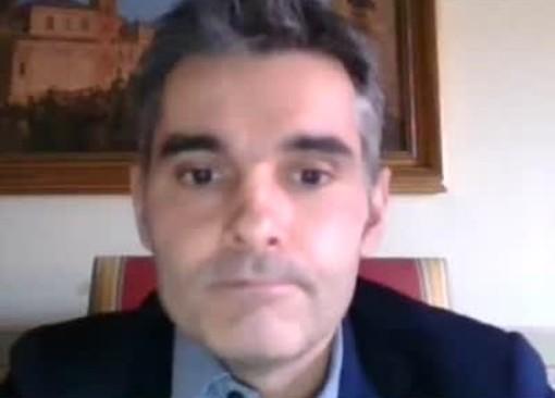 Alessandro Sicchiero