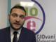 Comune, Silvio Magliano eletto vicepresidente della VI Commissione