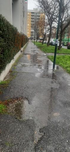 via Tollegno