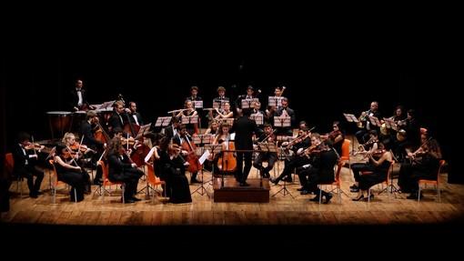 """Domenica 15 dicembre alle OGR """"Big Silent Night Music"""" con Fondazione CRT"""
