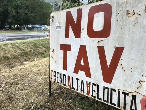 """Tav, (M5S): """"L'Osservatorio non è super partes e va soppresso. Metterne a capo il prefetto di Torino è paradossale"""""""