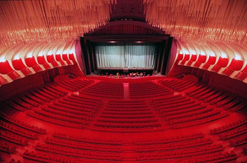 """Stato di agitazione al Teatro Regio: """"La direzione è sorda"""""""