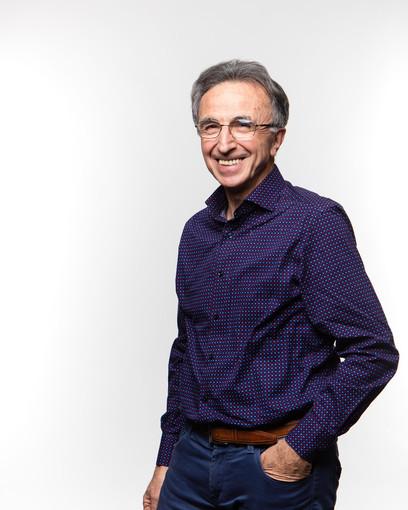 Lorenzo Tibaldo
