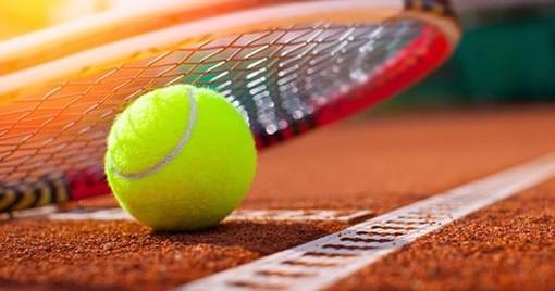 ATP Finals di tennis 2021-2025: Torino nella cinquina finale