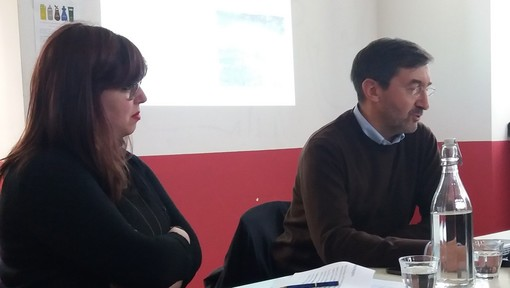 """Per una città viva, a pieni polmoni: il nuovo comitato """"Torino Respira"""" contro lo smog"""