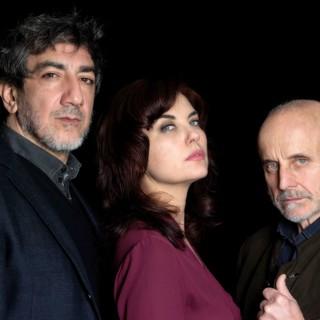 """In scena al Gobetti dal 26 ottobre il """"Tartufo"""" di Molière"""