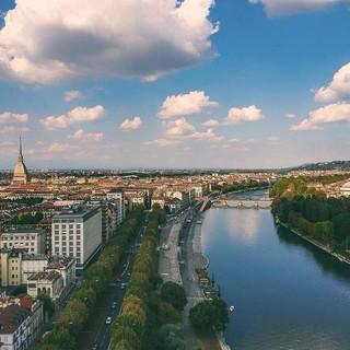 Ecosistema Urbano 2020, Torino migliora ma resta solo 80esima tra le città più green