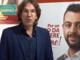 """Bonus Inps, il sindaco di Nichelino difende Diego Sarno: """"Non è un criminale"""""""