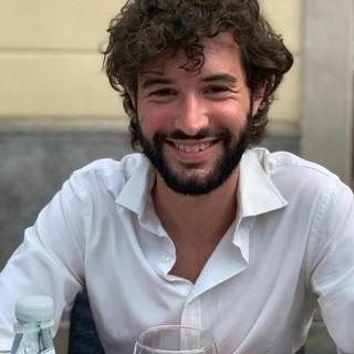 """Chieri, Varaldo su scioglimento Forza Nuova: """"Firmo mozione"""""""