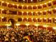Sul palco del Carignano il Cyrano a sostegno del Centro Trapianti delle Molinette