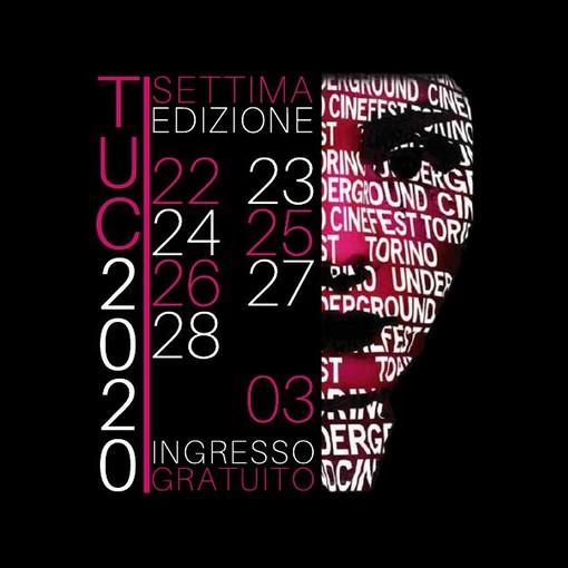 Il Torino Underground Cinefest all'Ambrosio Cinecafè cerca volontari