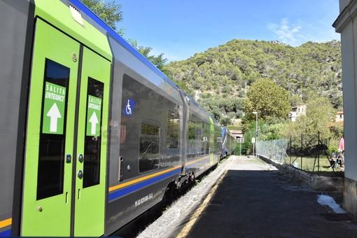 Sciopero del personale Trenitalia: dalle 3 del 20 alle 2 del 21 giugno