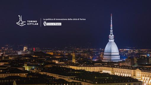 Tembo e Torino City Lab: una collaborazione vincente