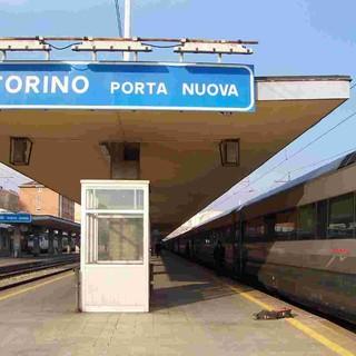 """Nodo ferroviario di Torino, la Regione chiede """"Attenzione all'ambiente nel cantiere"""""""